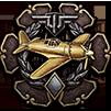 Медаль Акаматсу