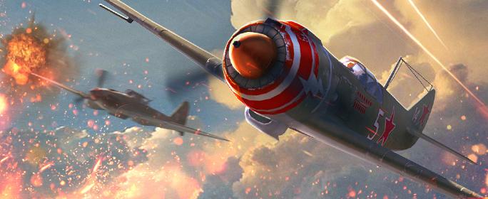 Советские самолеты видео