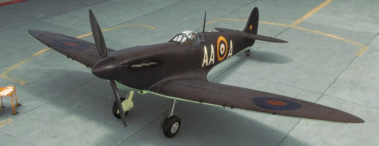 Supermarine-Spitfire.jpg