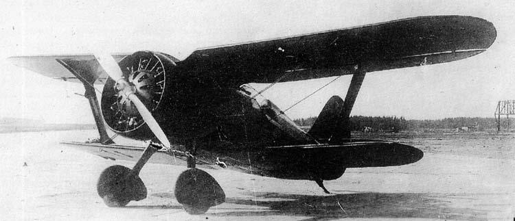 i15-ussr-planes-history.jpg