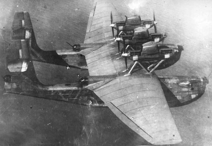 plane-ussr-history-2.jpg