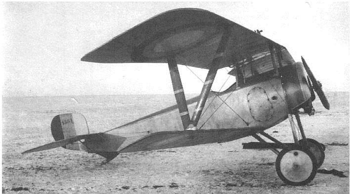 samoletostroenie-ussr-planes-history.jpg