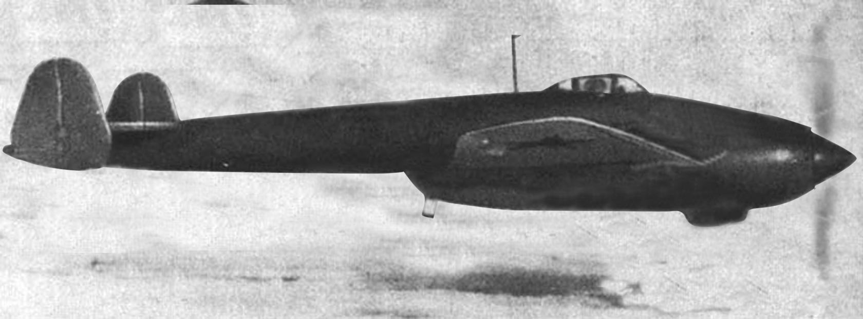 wowp-ussr-planes-history.jpg